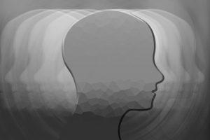 人の姿のイメージ画像
